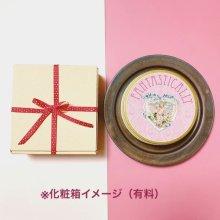 他の写真1: あまおう苺のベリーチーズケーキタルト