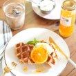画像8: コーディアル3本セット(瀬戸内レモン × オレンジレモン × あまおう苺)化粧箱入り (8)